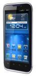 ZTE Grand Era mobile phone