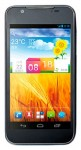 ZTE Grand Era U895 mobile phone
