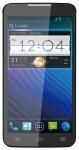 ZTE Grand Memo mobile phone