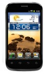 ZTE N855D mobile phone