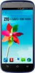 ZTE N986 mobile phone