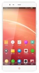 ZTE Nubia X6 128Gb mobile phone