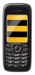 ZTE S305 mobile phone