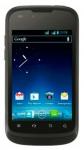 ZTE V790 mobile phone