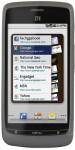 ZTE V880 mobile phone