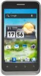 ZTE V880E mobile phone