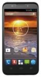 ZTE V880H mobile phone