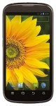 ZTE V970M mobile phone