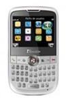 ZTE X990D mobile phone
