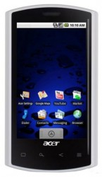 Best Acer Liquid (S100) games free download. Only full games for Liquid (S100).
