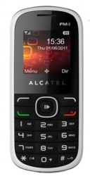 Alcatel One Touch 217D gallery