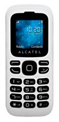 Alcatel One Touch 232 gallery