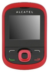 Alcatel One Touch 595D gallery