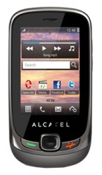 Alcatel OneTouch 602D gallery