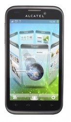 Best Alcatel One Touch 995 games free download. Only full games for One Touch 995.