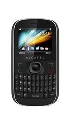 descargar juegos para celular alcatel one touch 385ja gratis