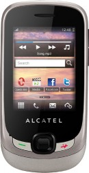 Download free Alcatel OneTouch 602 games.