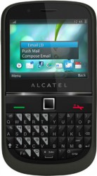 Mobile themes for Alcatel OneTouch 900