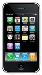 Top iPhone 3G games free download. Tons of best game apps for iPhone 3G.