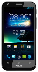 ASUS PadFone 2 A68 gallery