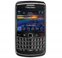 Download free BlackBerry Bold 9700 games.