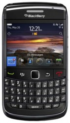 Download free BlackBerry Bold 9780 games.