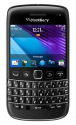 BlackBerry Bold 9790 themes - free download