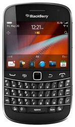 Download free BlackBerry Bold 9930 games.