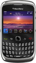 Download free BlackBerry Curve 3G 9300 games.