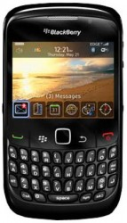 Download free BlackBerry Curve 8530 games.