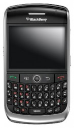 Download free BlackBerry Curve 8900 games.