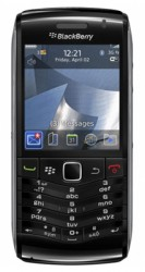 Download free BlackBerry Pearl 3G 9105 games.