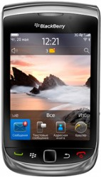 Download free BlackBerry Torch 9800 games.