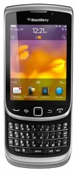 Download free BlackBerry Torch 9810 games.