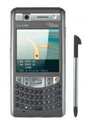 Fujitsu-Siemens Pocket LOOX T830 gallery