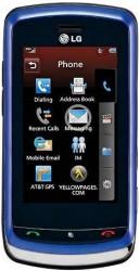 Subway Surfer Game For Nokia C3 01   Master Data Management