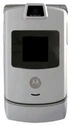Motorola MS500 gallery