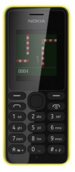 Download free Nokia 108 Dual sim games.