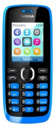 Nokia 112 themes - free download