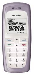Nokia 2112 gallery