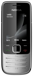 Nokia 2730 Classic themes - free download