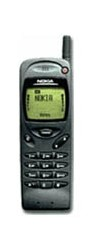 Download free Nokia 3110 games.