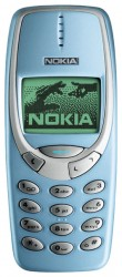 Download free Nokia 3310 games.