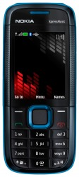 Download free Nokia 5130 XpressMusic games.