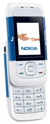 Download free Nokia 5200 games.