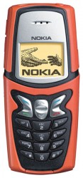 Download free Nokia 5210 games.