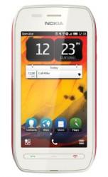 Nokia 603 gallery