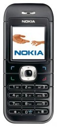 Download free Nokia 6030 games.