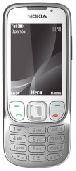 Download free Nokia 6303i Classic games.