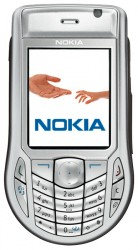 Download free Nokia 6630 games.